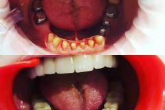 Стоматологическая клиника «Радамед»